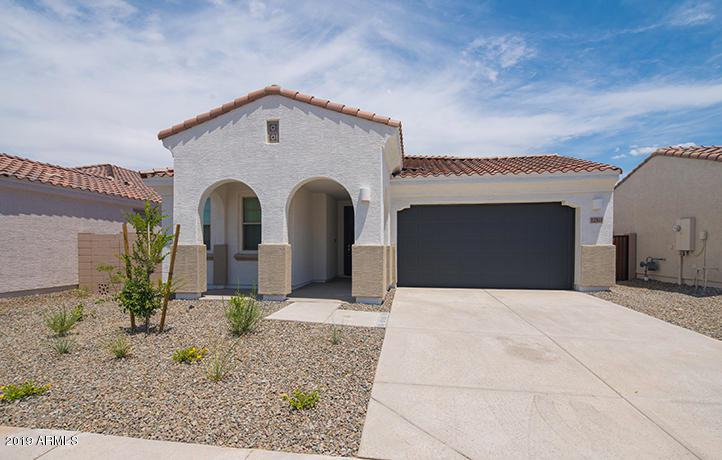 12564 Crystal Forest - Photo 1