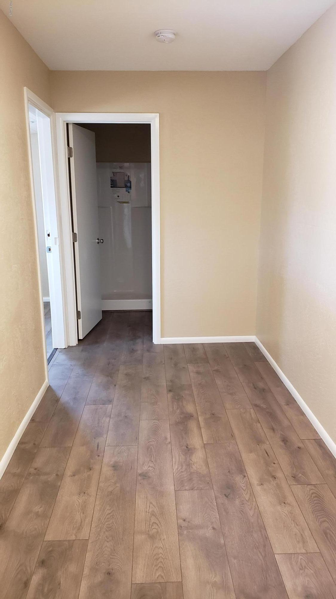 583 Gold Drive - Photo 1