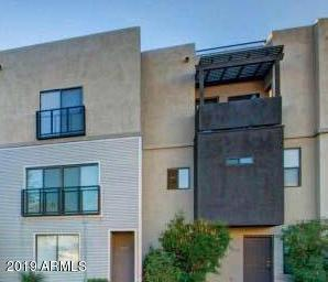 7845 N 21st Avenue, Phoenix, AZ 85021 (MLS #5928799) :: Brett Tanner Home Selling Team
