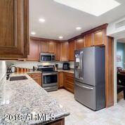 13087 N 100TH Avenue, Sun City, AZ 85351 (MLS #5934472) :: The W Group