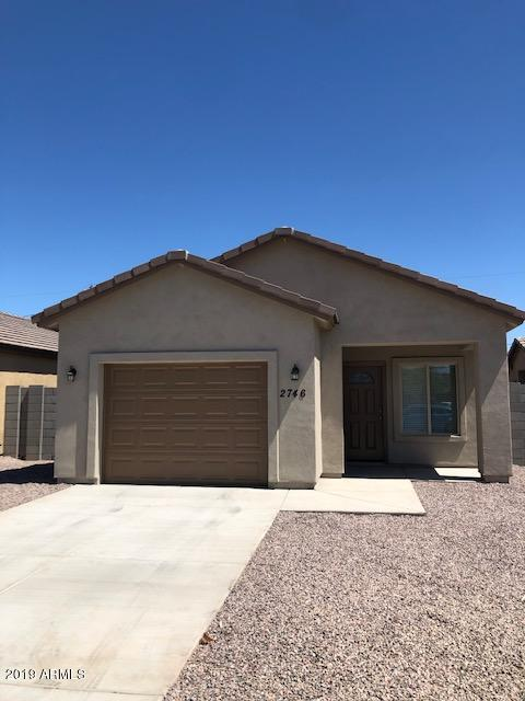 2746 E Chipman Road, Phoenix, AZ 85040 (MLS #5943571) :: The Property Partners at eXp Realty