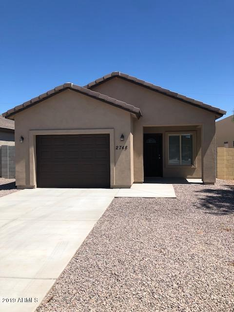 2748 E Chipman Road, Phoenix, AZ 85040 (MLS #5943574) :: The Property Partners at eXp Realty