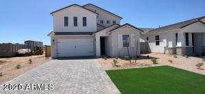 555 E Vail Lane, San Tan Valley, AZ 85140 (MLS #5948628) :: The Kenny Klaus Team