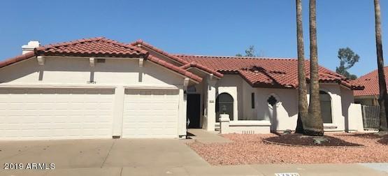 12829 S 41ST Street, Phoenix, AZ 85044 (MLS #5951508) :: Relevate | Phoenix
