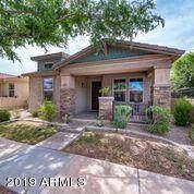 3413 E Betsy Lane, Gilbert, AZ 85296 (MLS #5954214) :: The Daniel Montez Real Estate Group