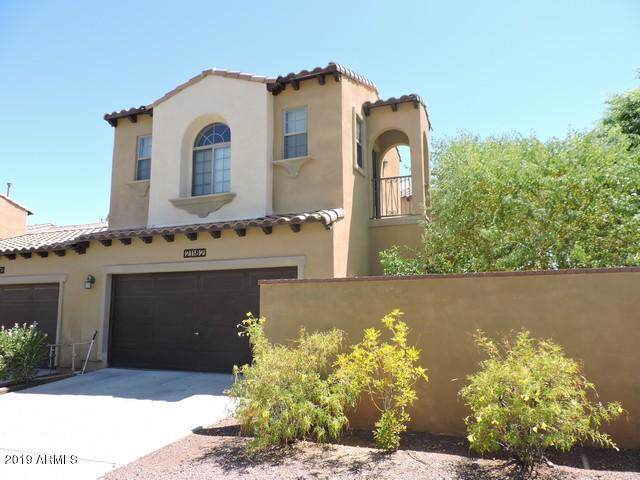 21182 W Sunrise Lane, Buckeye, AZ 85396 (MLS #5954357) :: The Garcia Group