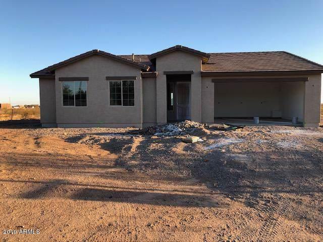 23219 Rancho Laredo Drive - Photo 1