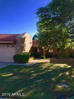 9086 E Gelding Drive, Scottsdale, AZ 85260 (MLS #5964483) :: Occasio Realty