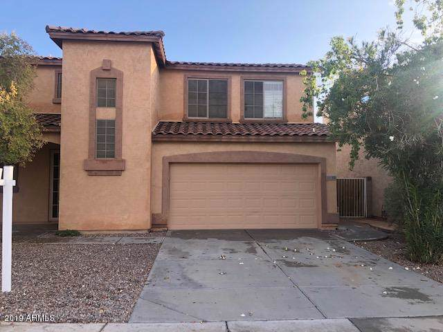 2739 Indian Wells Place - Photo 1