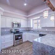 8906 W Monroe Street, Peoria, AZ 85345 (MLS #5968753) :: Occasio Realty