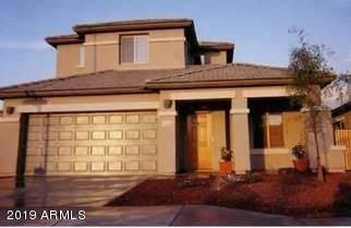 9328 W Berkeley Road, Phoenix, AZ 85037 (MLS #5973480) :: Occasio Realty