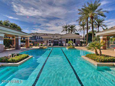 15221 N Clubgate Drive #2028, Scottsdale, AZ 85254 (MLS #5976188) :: CC & Co. Real Estate Team