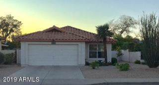 3944 E South Fork Drive, Phoenix, AZ 85044 (MLS #5980525) :: Yost Realty Group at RE/MAX Casa Grande