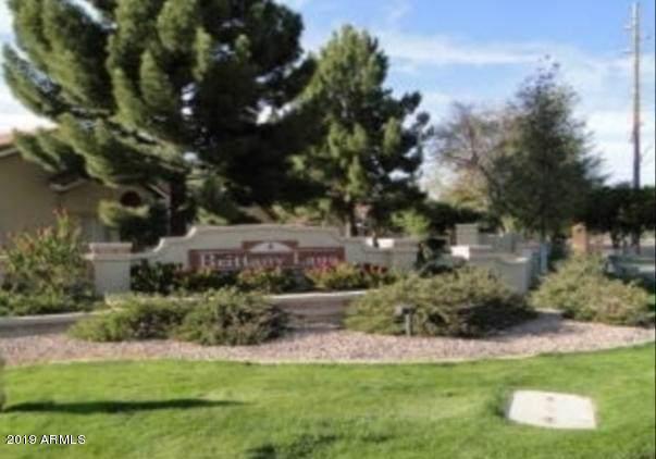 328 Lodge Drive - Photo 1