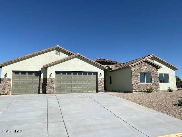 10296 Ironwood Drive - Photo 1