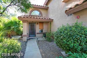 13070 N 90TH Place, Scottsdale, AZ 85260 (MLS #5992302) :: The W Group