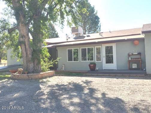 4255 Beaver Vista Road - Photo 1