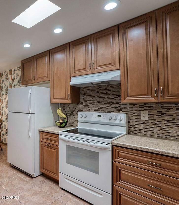 10524 Ocotillo Drive - Photo 1