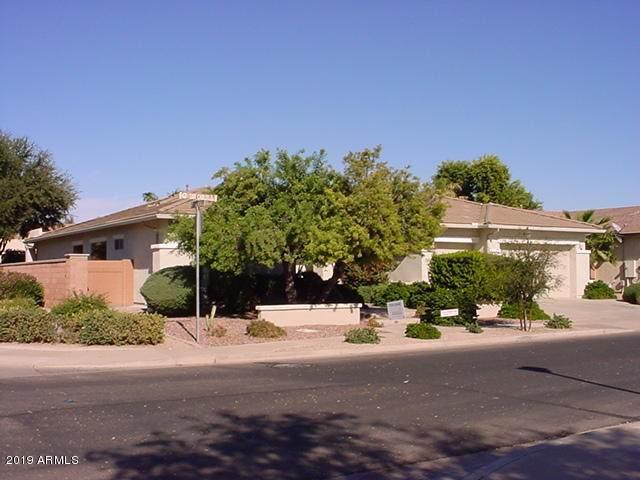 2146 San Carlos Place - Photo 1
