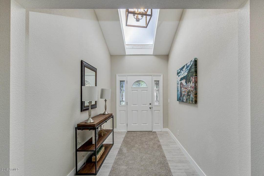 25625 Brentwood Drive - Photo 1