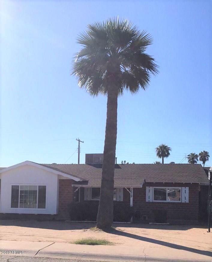 3619 Sierra Vista Drive - Photo 1