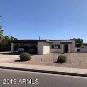 4809 La Rosa Drive - Photo 1