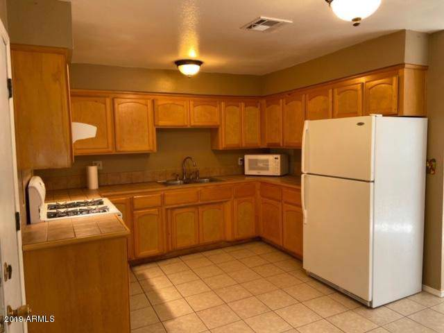 132 W Jahns Place, Casa Grande, AZ 85122 (MLS #6004719) :: Yost Realty Group at RE/MAX Casa Grande
