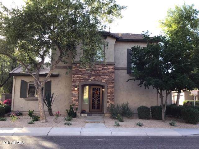 3649 W Muirfield Court, Anthem, AZ 85086 (MLS #6005674) :: Selling AZ Homes Team