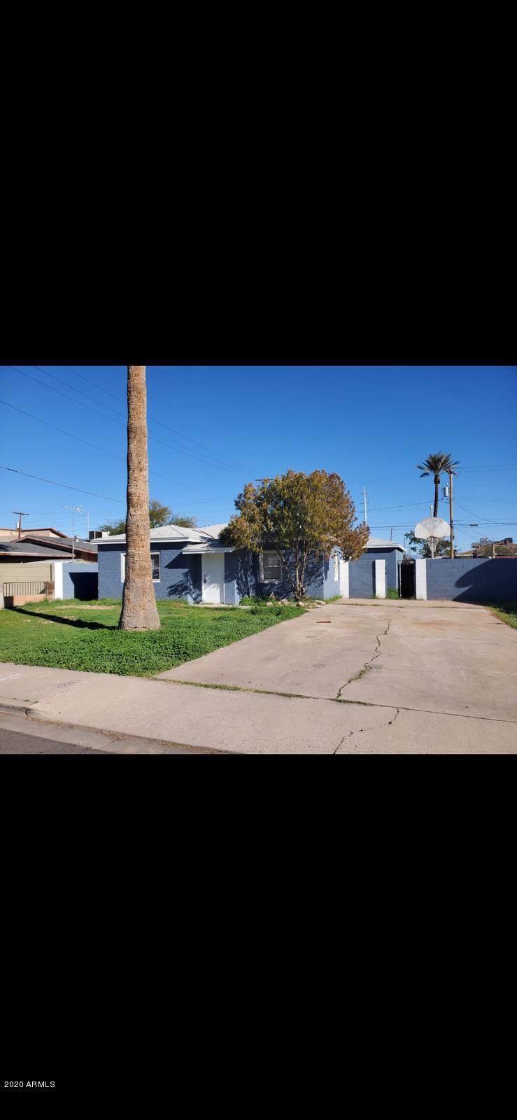 565 Drew Street - Photo 1