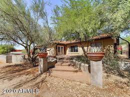 6106 E Windstone Trail, Cave Creek, AZ 85331 (MLS #6028678) :: The Bill and Cindy Flowers Team