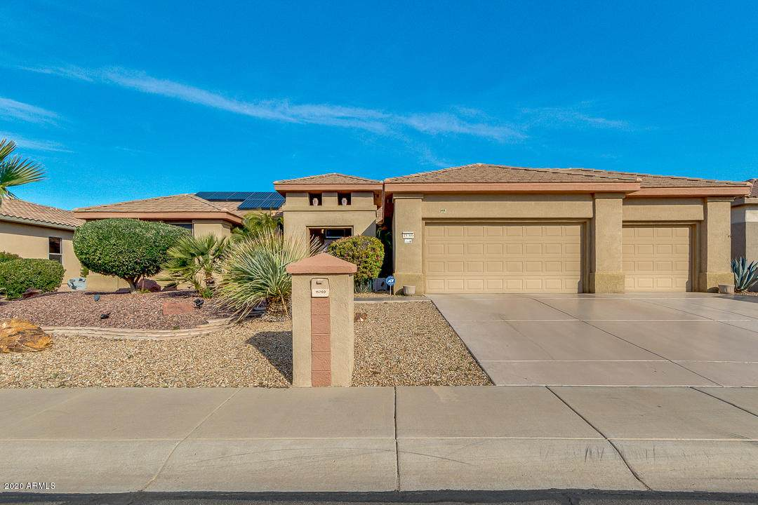 15760 Autumn Sage Drive - Photo 1