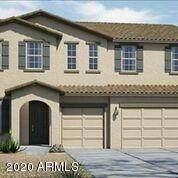 1855 W Desert Spring Way, Queen Creek, AZ 85142 (MLS #6037889) :: Conway Real Estate