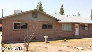 304 S Allen, Mesa, AZ 85204 (MLS #6040561) :: Kortright Group - West USA Realty