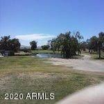 5539 Twin Lakes Estates #9 - Photo 4