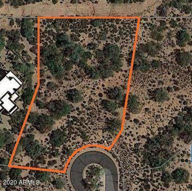 38896 N 107TH Way, Scottsdale, AZ 85262 (MLS #6092370) :: Klaus Team Real Estate Solutions