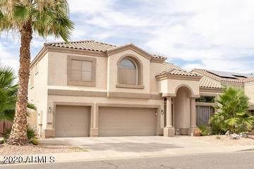 5328 W Karen Drive, Glendale, AZ 85308 (#6094130) :: AZ Power Team | RE/MAX Results