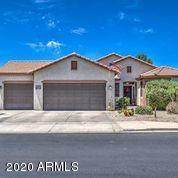 10304 E Pantera Avenue, Mesa, AZ 85212 (MLS #6096511) :: The Bill and Cindy Flowers Team
