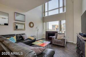 16 W Encanto Boulevard #619, Phoenix, AZ 85003 (MLS #6103877) :: REMAX Professionals