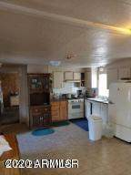 60 Co Rd 8283 - Photo 16