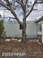 60 Co Rd 8283 - Photo 9