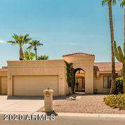 26006 S Foxglenn Drive, Sun Lakes, AZ 85248 (MLS #6118286) :: Arizona Home Group