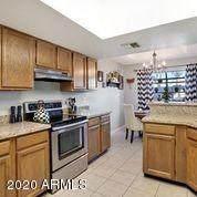 6726 W Ruth Avenue, Peoria, AZ 85345 (MLS #6136236) :: Devor Real Estate Associates