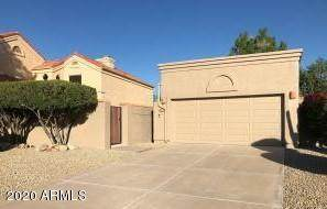 11801 N 113th Way N, Scottsdale, AZ 85259 (MLS #6138783) :: NextView Home Professionals, Brokered by eXp Realty