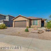 9652 W Fallen Leaf Lane, Peoria, AZ 85383 (MLS #6150507) :: Devor Real Estate Associates