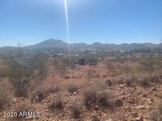1700 W Golden Echo Drive, New River, AZ 85087 (MLS #6153015) :: The Riddle Group