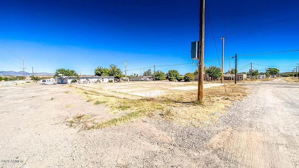 0000 Arizona Street - Photo 1
