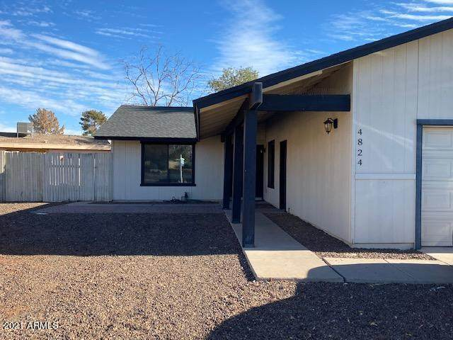 4824 W Golden Lane, Glendale, AZ 85302 (MLS #6181371) :: The Helping Hands Team