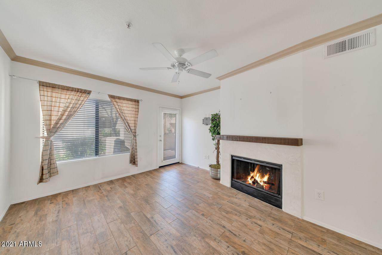 7575 Indian Bend Road - Photo 1