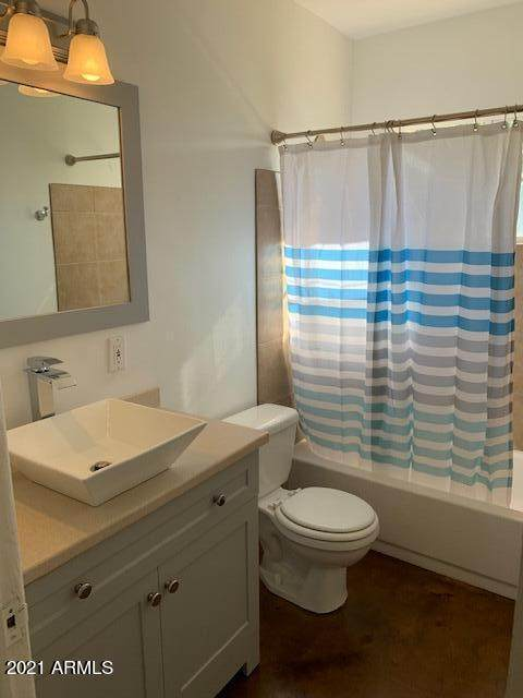 4457 E Campbell Avenue, Phoenix, AZ 85018 (MLS #6203807) :: Elite Home Advisors