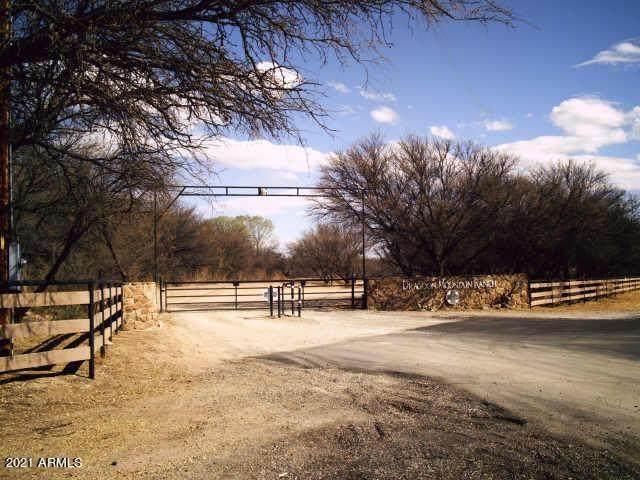 095 Cougar Trail - Photo 1